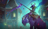 Hearthstone: Ein Blog mit einem neuen Zauber für den Schamanen