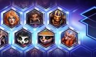 Heroes: Dynamische Sparpakete