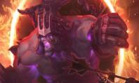 """Heroes: Die Map """"Höllenschreine"""" und die Kartenauswahl ab dem 27. August"""
