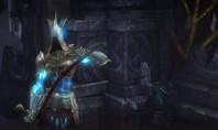 Diablo 3: Vorschau auf die Inhalte aus Patch 2.3.0