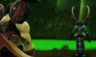 "WoW Machinima: How to ""Demon Hunter"""