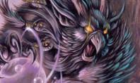 WoW Legion: Die neue Mondkingestalt