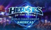 Heroes: Zusammenfassung der Americas Championships