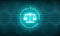 SC2: Ein neues Balance Update