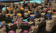 WoW: Game of Thrones Intro zu den Städten in Azeroth
