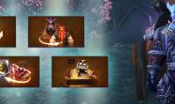 WoW: Der In-Game Shop erhält neue Funktionen