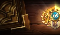 Hearthstone: Informationen zu den World Championships
