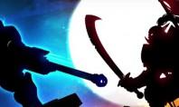 """Heroes: """"Update"""" Eine spezielle """"Hottest Plays""""-Folge zu der European Road to BlizzCon"""