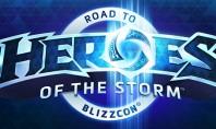 Heroes: Informationen zu den World Championships