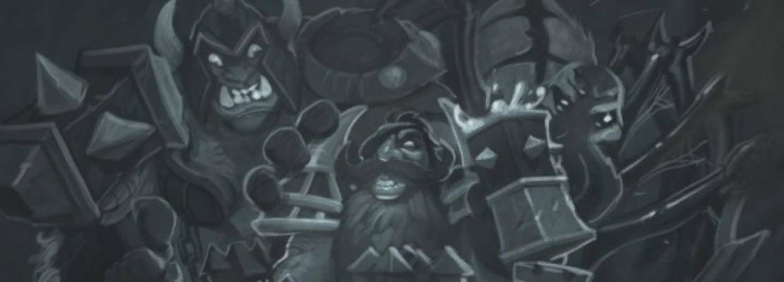 Kartenchaos: Wer ist jetzt der Boss?