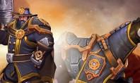 """Heroes: Das Sparpaket """"Marshal Raynor"""" ist im Shop verfügbar"""