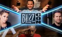 Blizzard: Die Moderatoren für die Blizzcon 2015