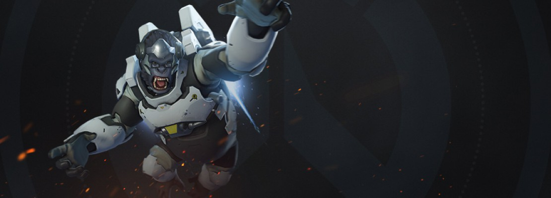 Overwatch: Beta-Patchnotes vom 18. November 2015