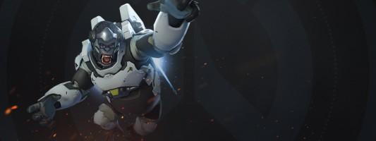Overwatch: Jeff Kaplan über Ranked Games, das Matchmaking und die Beta
