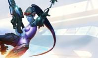 Overwatch: Die Beta für Europa startet am 27. Oktober
