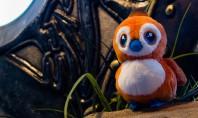 WoW: Die Outfits von Pepe sind im Spiel und es gibt ein neues Plüschtier im Shop