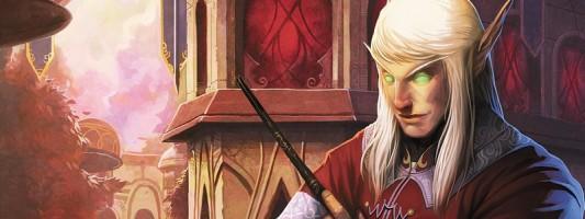 Hearthstone: Die besten Momente des Zauberkünstlers