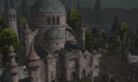 WoW: Schreckliche und seltsame Orte in Azeroth