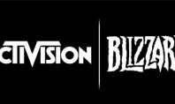 Activision Blizzard: Die Chief Financial Officers werden ausgetauscht