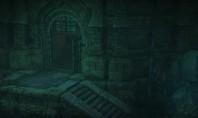 """Diablo 3 Patch 2.4: Erklärung zu den kommenden Anpassungen am """"Vermächtnis der Alpträume"""""""
