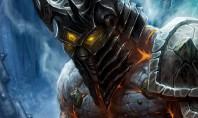 WoW Legion: Die Artefaktquestreihe für Frost-Todesritter