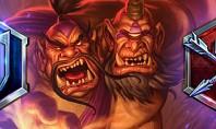 Heroes: Das Event für Cho'gall endet bald