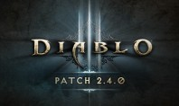 Diablo 3: Bekannte Probleme aus Patch 2.4.0