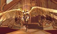 Legion: Der Bonuswurf für mythische Dungeons