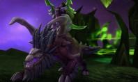 """Heroes: Der Teufelspirscher wurde für Vorbesteller von """"Legion"""" implementiert"""