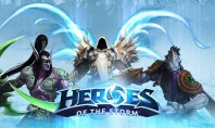 Heroes: Eine Rabattaktion zum Black Friday
