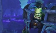 Shadowlands: Einige Anpassungen für Hexenmeister