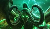 Legion: Es soll eine animierte Serie zu Illidan geben