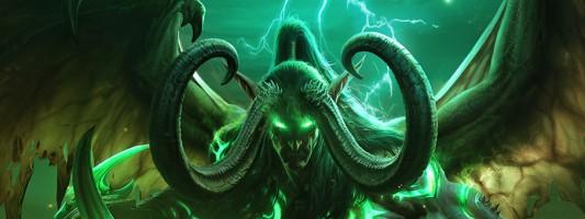 Blizzard: Neue Profilbilder für die Battle.Net App