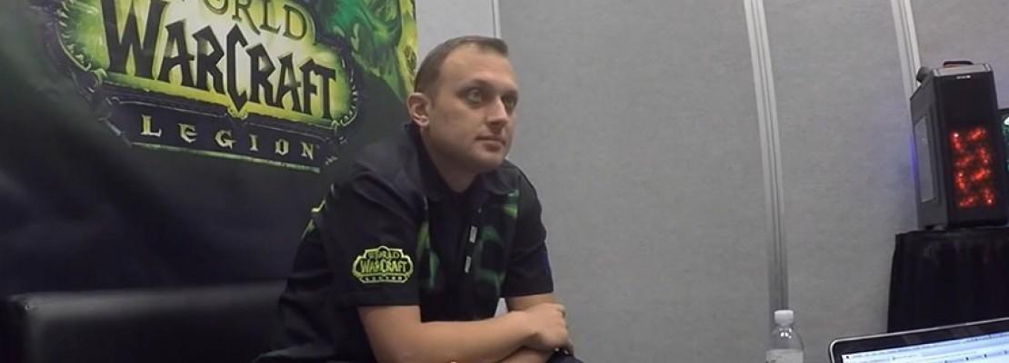 WoW: Ein Interview mit Ion Hazzikostas