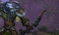 WoW-Legion: Klassenvorschau zu den Jägern