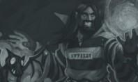 Kartenchaos: Schlacht um Tol Barad