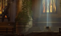 """WoW Legion: Die Fähigkeit """"Göttliches Eingreifen"""" als verbrauchbaren Gegenstand"""