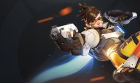 Overwatch: Beta-Patchnotes vom 02. März