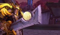 WoW Legion: Noch mehr neue Modelle für Artefakte