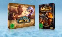 WoW: 65% Rabatt auf World of Warcraft und Warlords of Draenor