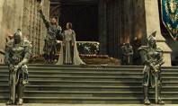 Warcraft-Film: Der erste Trailer