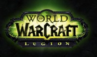 "Legion: Ein Interview mit Ion ""Watcher"" Hazzikostas"