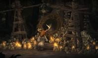 """Diablo 3: Vorschau auf """"Greyhollow Island"""" aus Patch 2.4"""