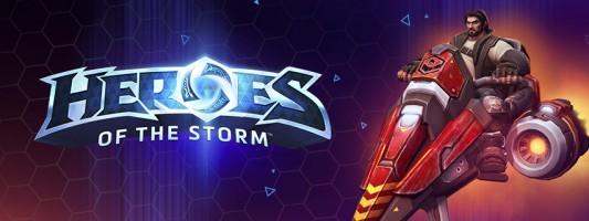 Heroes: Werbt einen Freund für den Nexus