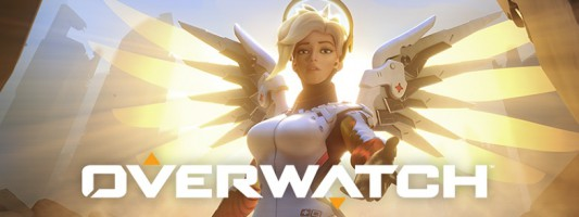 "Overwatch: Der Teaser ""We Are Overwatch"""