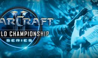 SC2: Die World Championship Series 2016