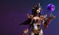 Heroes: Das Spotlight zu Li-Ming