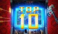 """SC2: Die Top 10 Fun Maps aus dem """"Rock the Cabinet"""" Wettbewerb"""