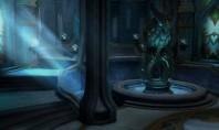 Legion: Eine Gruppe beendete das Verlies der Wächterinnen auf Mythic+26