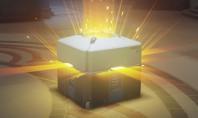 Overwatch: Lootboxen für echtes Geld kaufen